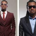 Top 20 Richest Musicians in Nigeria – August 2018 Forbes List