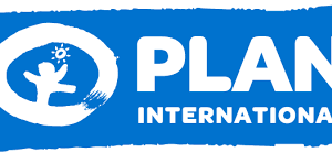 Plan International Recruitment