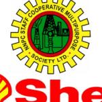 NNPC/Shell SNEPCo Scholarship 2017/2018 – How to Apply