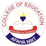 AKSCOE Recruitment | Apply for  Akwa Ibom State College of Education Recruitment