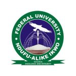 FUNAI Post Utme Screening Result | Check Funai Aptitude Test Result 2017