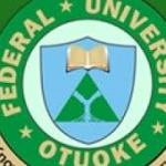 FUOTUOKE Accredited Courses and Cut Off Mark 2017/18