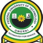 FUTO Post Utme Exams Date | FUTO Aptitude Test Dates and Venue
