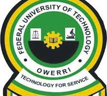FUTO Post Utme Exams Date