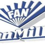 Fan Milk Recruitment 2017 | How to Apply For Fan Milk Job Vacancies