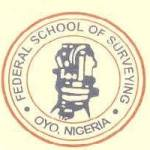 FSS Cut Off Mark | Federal School of Surveying Cut Off Mark 2019/20