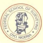 FSS Post Utme Registration | Federal School of Surveying Post Utme Form
