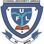 FULOKOJA Post Utme Registration | FULOKOJA Screening Form and Requirements