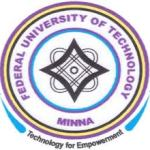 Futminna Post Utme Result | How to Check Futminna Post Utme Result