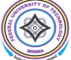 Futminna Post Utme Result