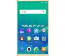 ChCheapest Gionee Phones 2017