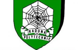 Kaduna poly post utme Application