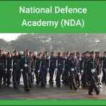 NDA Past Questions and answers | Download Nigerian Defence Academy Aptitude Test