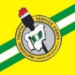 NYSC Batch B 2017 Registration Guide  And Camp Orientation Calendar – nysc.gov.ng