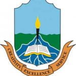 NDU Post Utme Past Questions and Answers | Niger Delta University Aptitude Test Past Questions