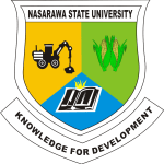 NSUK  Post UTME Past Questions and Answers | Nasarawa State University Aptitude Test Past Questions