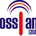 Rossland Group Recruitment | How To Apply for Rossland Group Recruitment