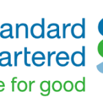 Standard Chartered Bank Nigeria Recruitment