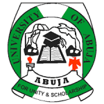UNIABUJA Post Utme Screening Result |Check UNIABUJA Post Utme Screening Result