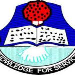 Unical Post Utme Screening Form 2017 |  www.myunical.edu.ng