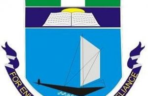 UNIPORT Post Utme Screening Result