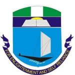 UNIPORT Post Utme Screening Result 2018 | Check University of Portharcourt Post Utme Result