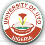UNIUYO Part-Time Admission Form 2017/18   Registration Guidelines