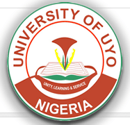 UNIUYO Part-Time Admission