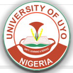 Uniuyo Academic Calendar 2017/18 :  Commencement of 2017/18 Academic Session
