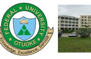 Image result for otuoke