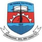Federal Poly Ede Post Utme Screening Result | Chcek Edepoly Post Utme Result 2017