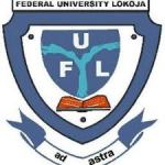 FULOKOJA Post Utme Screening Result 2017 | Check Federal University, Lokoja Post Utme Result