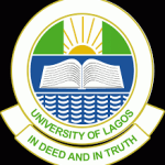 UNILAG Post Utme Result | How to Check Unilag Aptitude Test Result 2018