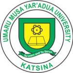UMYU Post Utme Screening Result: How to Check Umaru Musa Yar'Adua University Aptitude Test Result