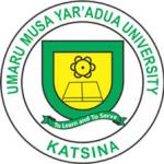UMYU Post Utme Screening Result: How to Check Umaru Musa Yar'Adua University Aptitude Test Result