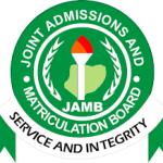 Jamb Biology Syllabus 2018   Updated Jamb Syllabus for Biology