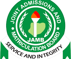 Jamb - 2018 Jamb Biology Syllabus |  2018 Jamb Syllabus for Biology Is Out