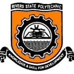 RIVPOLY RIVPOLY Admission List   Rivers State Polytechnic 2017/2018 HND/ND Admission ListsAdmission List   Rivers State Polytechnic 2017/2018 HND/ND Admission Lists