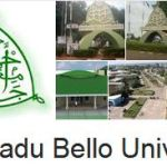 ABU Zaria Courses and School fees For Undergraduate and Post Graduate
