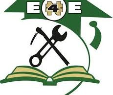 Abia E4E | How to Apply for Abia State Education for Employment