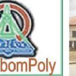 Akwa Ibom State Polytechnic 2018 Post UTME Admission Screening Form
