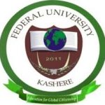 Fukashere admission list 2017
