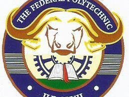FEDERAL POLY ILE OLUJI Post Utme Screening Result