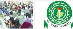 Jamb Registration Portal