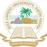 Jigawa State University Portal | Sule Lamido University Portal