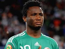 Highest Paid Nigerian Footballer