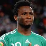 Highest Paid Nigerian Footballer 2020 : Who is the richest Footballer in Nigeria December List