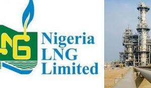 NLNG Past Questions and Answers