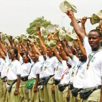 NYSC Batch A 2018 Registration Guidelines and Calendar – www.nysc.gov.ng