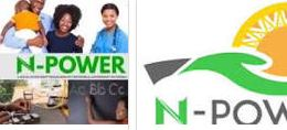 Npower Shortlisted Names